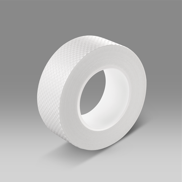 Polyethylene Woven Tape-Product Number 1201