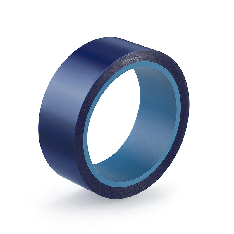 Polypropylene Tape For Protection-Product Number 302