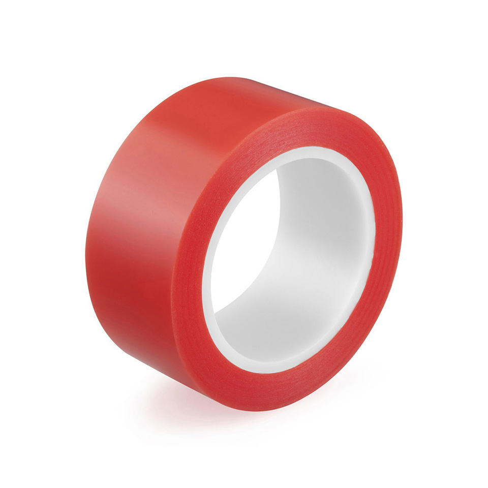 Double Sided Polyester Film Tape-Product Number 1013