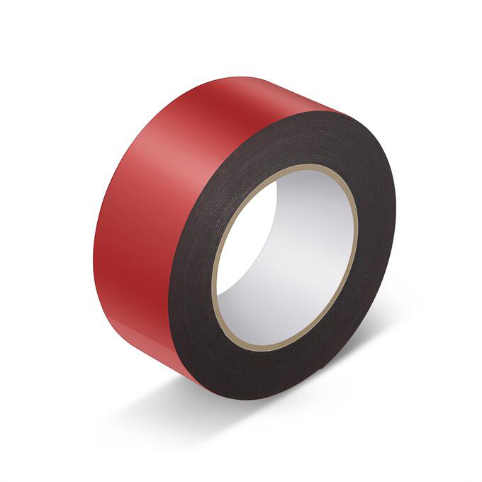Double-Sided EVA Foam Tape-Product Number 4041