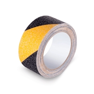 Anti-Slip Tape-Product Number 811