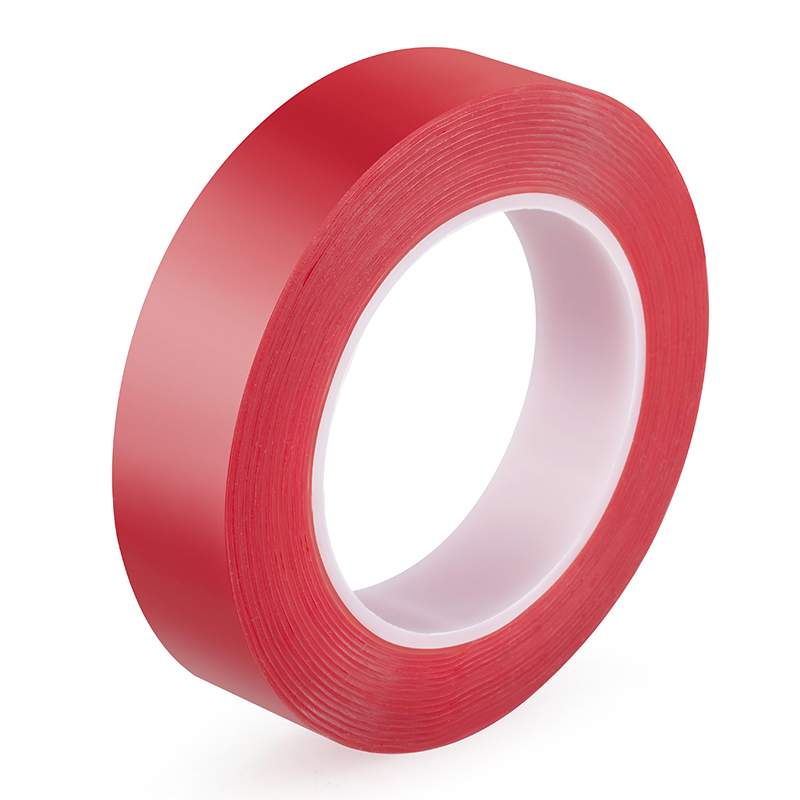 Double-Sided Acrylic Foam Tape-Product Number 601